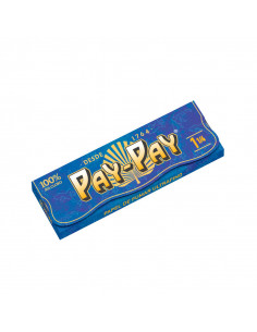 PAY-PAY 1.1/4
