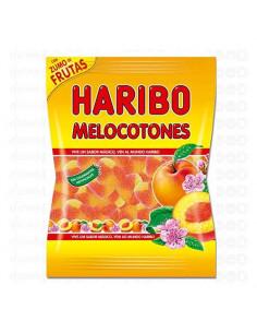 Melocotones 100g