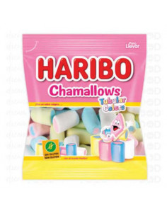 Chamallows Colores 90g
