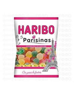 Haribo Parisinas 100g