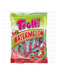 Watermelon 100g