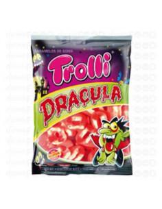 Trolli Drácula 100g