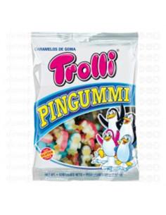 Pingummi 100g