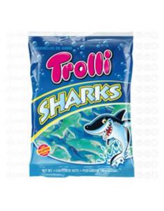 Sharks 100g