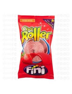 Fini Roller Fresa