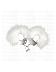 Esposas Furry Blancas