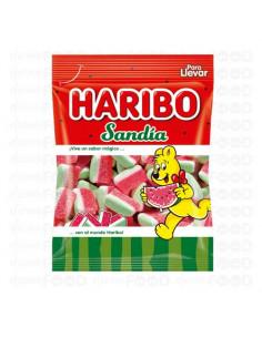 Haribo Sandía 90g