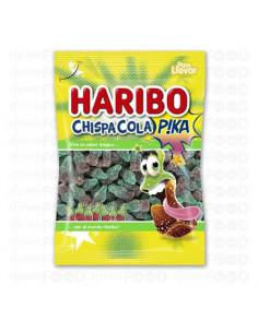 Haribo Chispa Cola Pika
