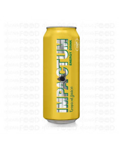 IMPACTUM Tropical 500ml
