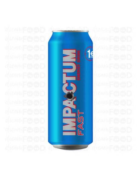 IMPACTUM Fast 500ml