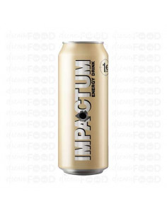 IMPACTUM Original 500ml