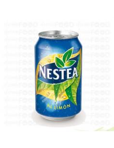 Nestea al limón 33cl