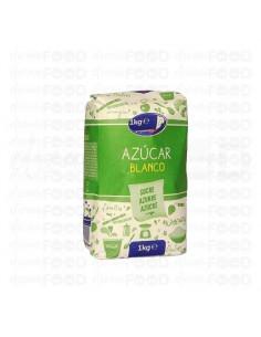 Azúcar Blanco 1kg