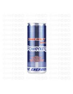 PowerKing 250ml