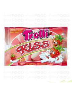 Kiss 50g