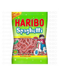Haribo Spaghetti 75g