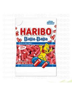 Balla Balla Fresa 100g