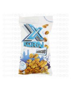 X-Korn Barbacoa 100g