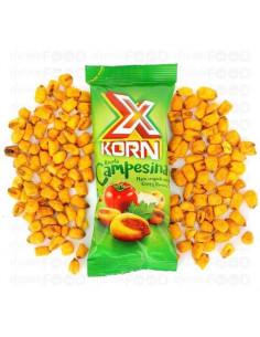 X-Korn Receta Campesina 100g