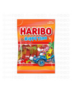Haribo Happy Time 90g