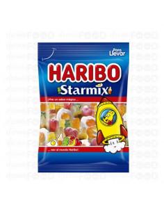 Haribo Starmix 90g