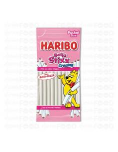 Haribo Balla Stixx Creamy 75g