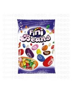 Fini Beans 100g