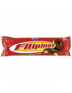 Filipinos Negro 75Gr