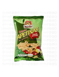Apetinas Ketchup 35g