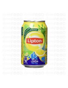 Lipton Té