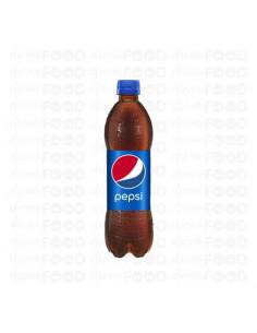 Pepsi PET 500ml