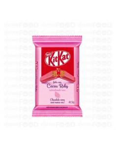 KitKat Ruby 41,5g