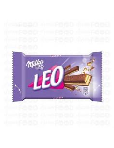 Milka LEO 33g