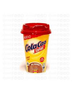 Cola Cao Shake 20cl