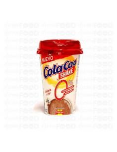 Cola Cao Shake 0% 20cl