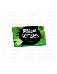 Trident Senses Hierbabuena...