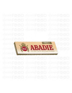 Papel Abadie Small