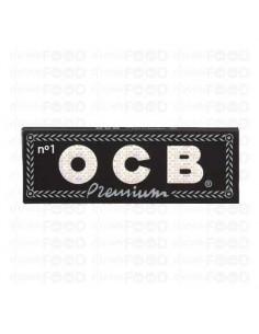 OCB Premium nº1