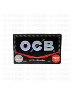 OCB Premium 300