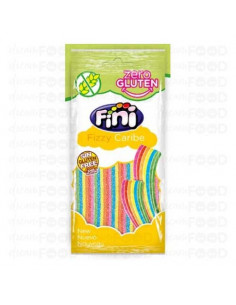 Fini Caribe Chewy 80g