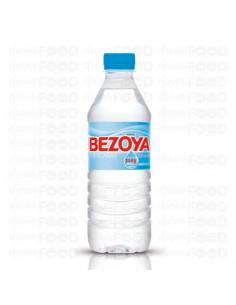 Agua BEZOYA 500ml