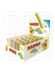 Haribo Balla Stixx Creamy...
