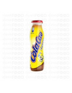 Colacao Energy 18cl