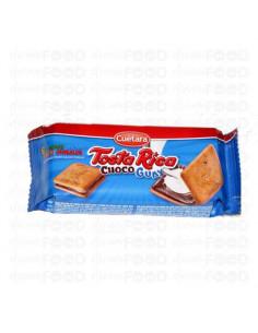 Tostarica Choco Guay! 42g