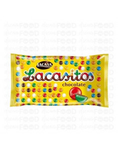 Lacasitos 45g