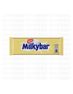 Milkybar Tableta 18g
