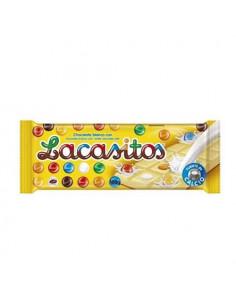 Tableta Lacasitos Chocolate...