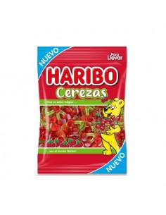 Haribo Cerezas 100g