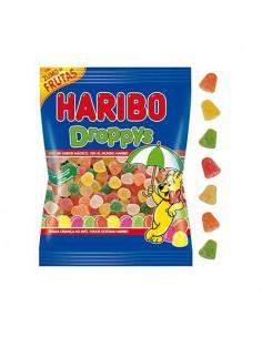 Haribo Droppys 100g