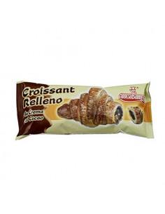 Croissant Relleno...